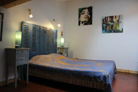 chambre bleue 01