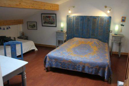 chambre bleue 02